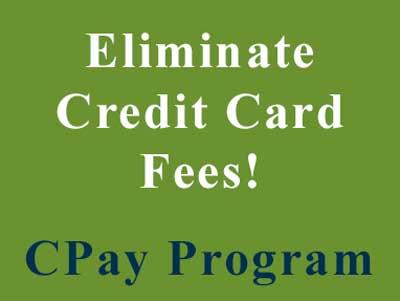 CPay Program