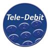 Tele Debit icon