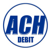 ACH Debit