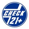 Check 21+
