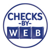 Checks by Web